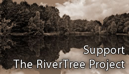 Support The RiverTree Project